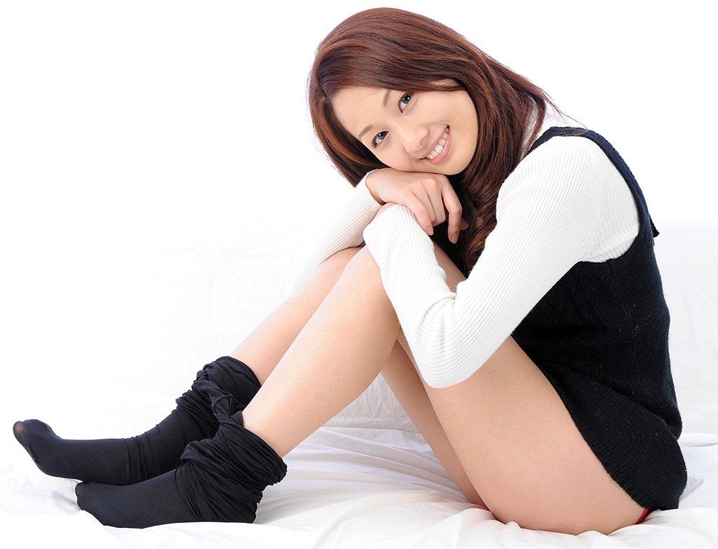 konomi sasaki hot bikini pics 01