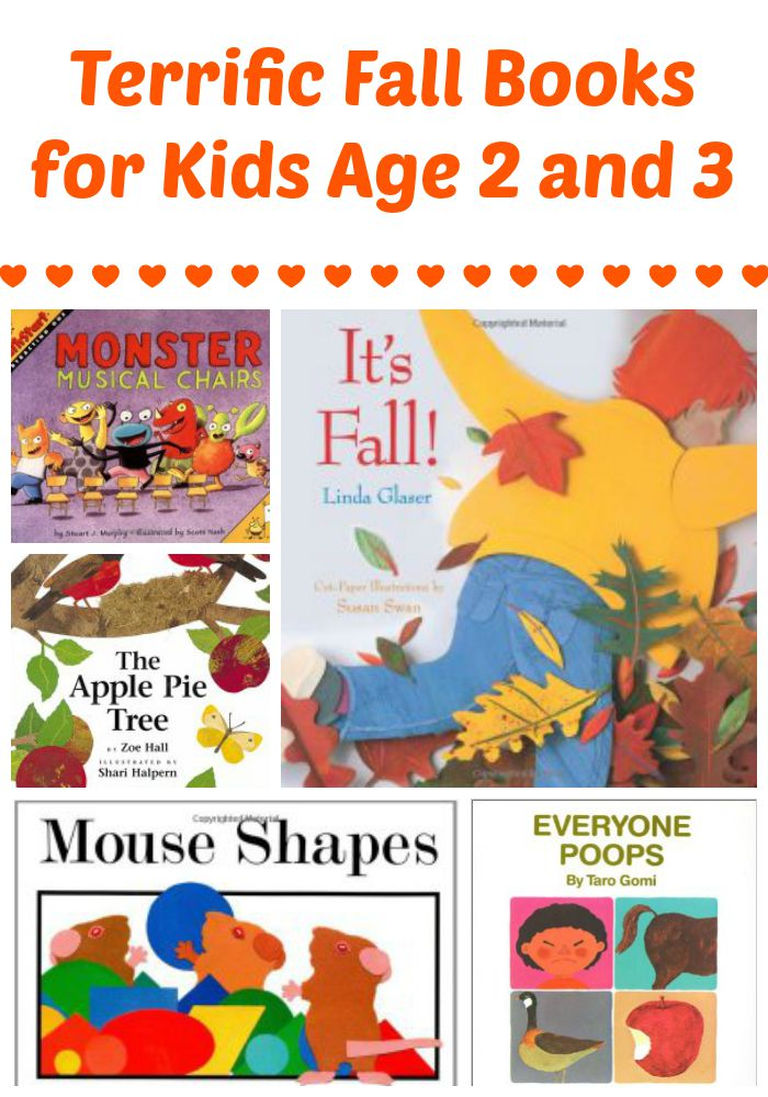 Choosing fall books for kids planet smarty pants for Children s craft books