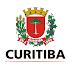 Prefeitura de Curitiba-PR abre 365 vagas na área da educação
