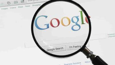 يعتبر محرك البحث جوجل من اهم المواقع اكثرها استخداما خاصة لجهة البحث عن معلومات معينة او صور او مواقع بالاضافة الى الفيديوهات والمواقع وحتى يمكن التسوق عبره