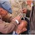 Gambar Aksi Doktor Gigi Jalanan Yang Boleh Buatkan Anda Rasa Ngilu