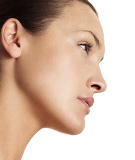 Como-borrar-una-marca-acné