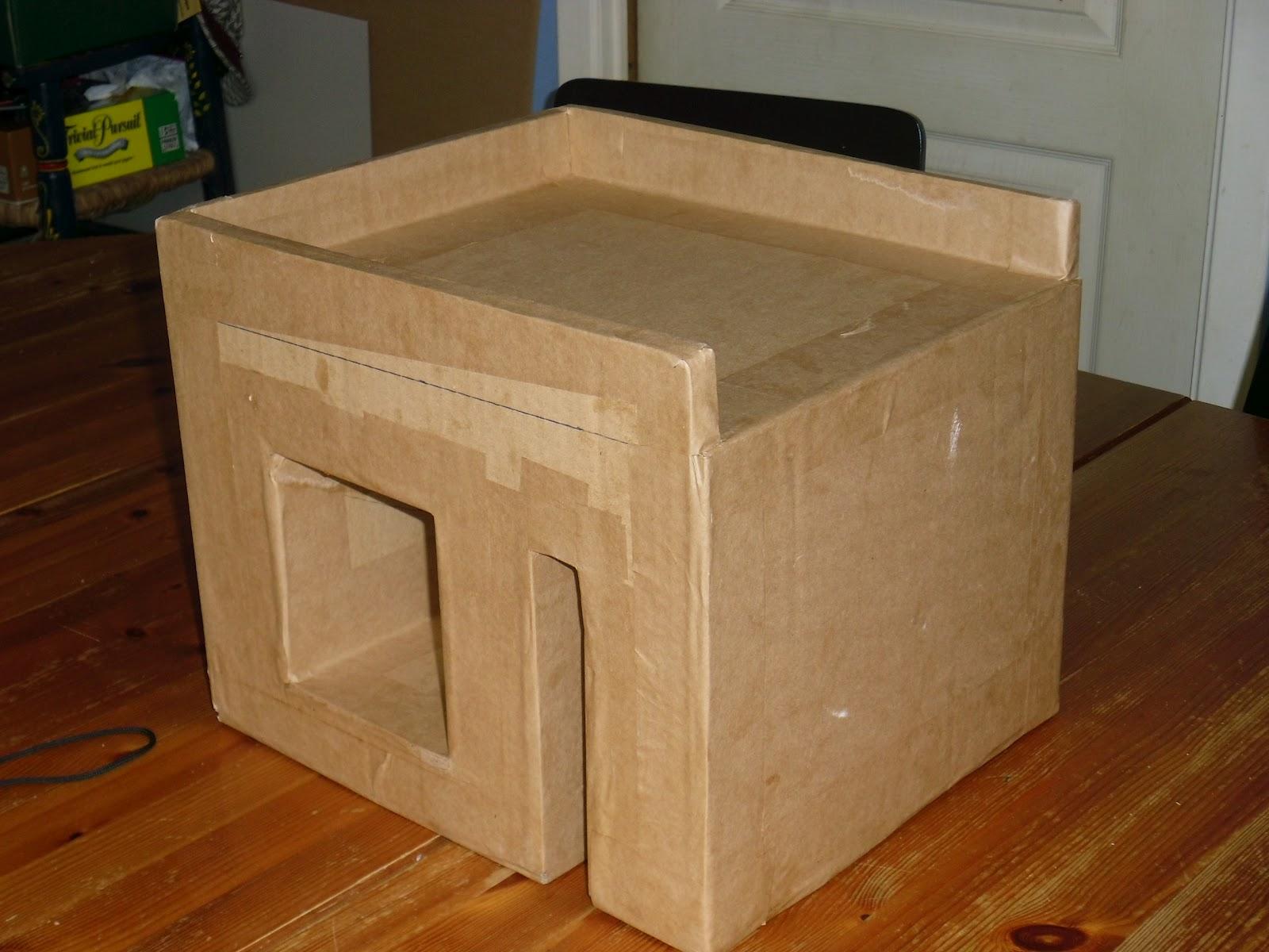 maria cartonne nouvelle table de nuit suspendue. Black Bedroom Furniture Sets. Home Design Ideas