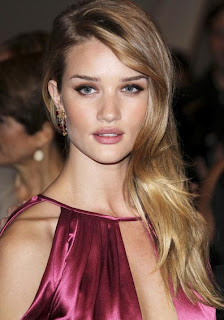 Rosie Huntington-Whiteley: World's Hottest Woman