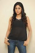 Actress Sushma Raj latest Glamorous Photos-thumbnail-11