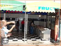 Funny photo Fructe de Dunare