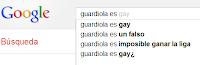 Guardiola es...