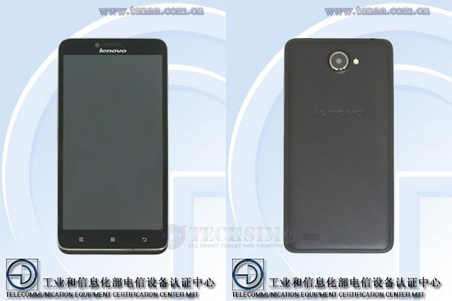 HTC Desire 728, Lenovo P1mc50 dan Lenovo A5100 muncul di situs sertifikasi Tenaa