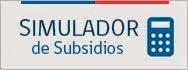SIMULADOR DE SUBSIDIOS