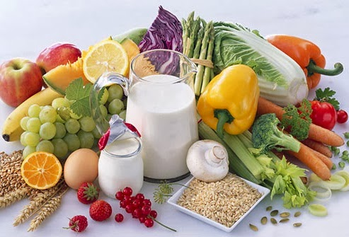 Foods20Healthy20Strong%20Bones.jpg