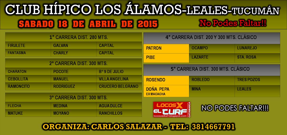 18-04-15-HIP. LOS ALAMOS-PROG.