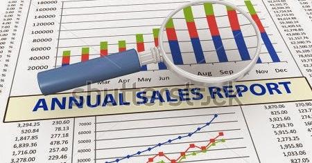 Strategi perdagangan opsi untuk pendapatan bulanan