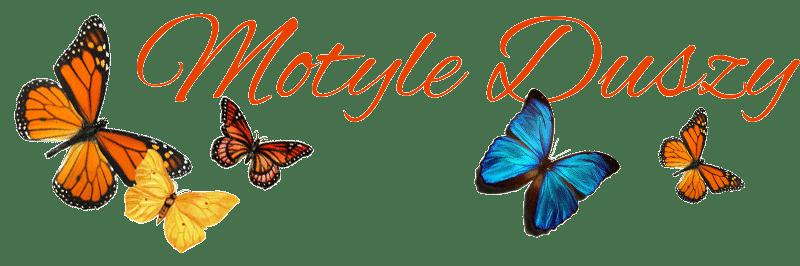 Motyle Duszy