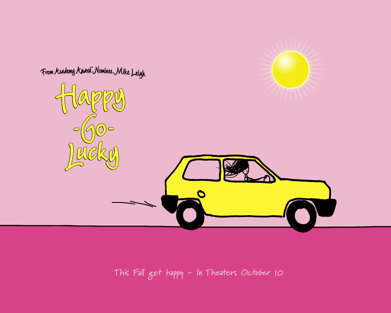 http://1.bp.blogspot.com/-725aQe4XOVs/UDZLxWGFBAI/AAAAAAAAAn0/v57ep9hy9iE/s1600/Sally_Hawkins_in_Happy_Go_Lucky_Wallpaper_3_1024.jpg
