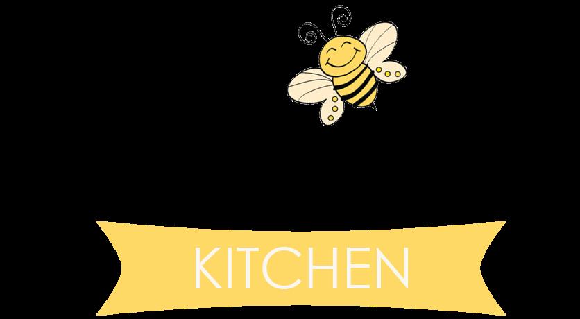 Grandma B's Kitchen