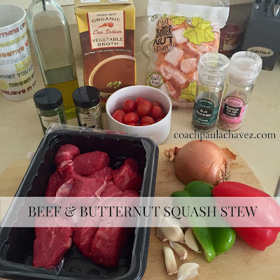 beef stew, 21 dxf, fixate, 21 day fix, dream team, eating clean, clean eating