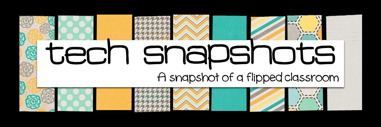 Tech Snapshots