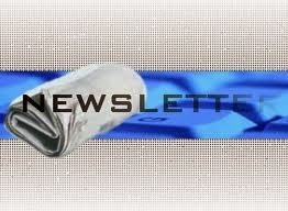 Apúntate a nuestra News en Rosa Riubo