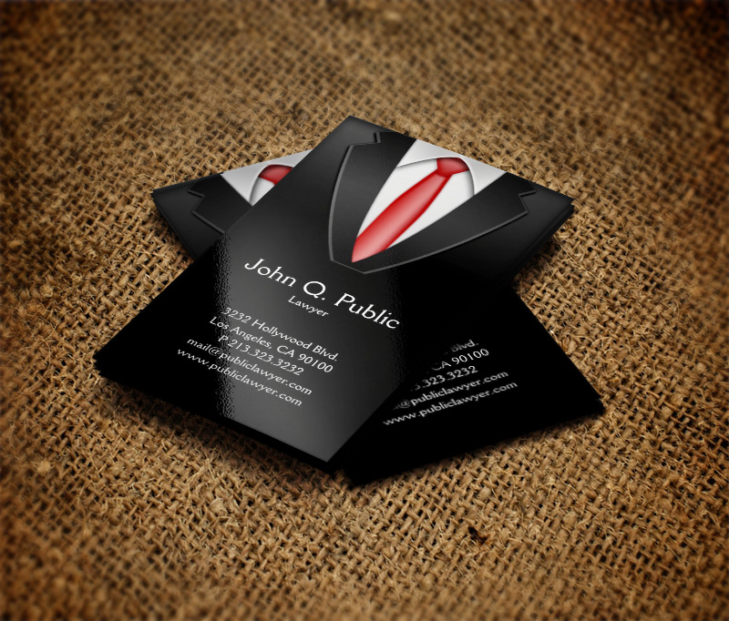 10 Beautiful and Creative Business Card Designs that will Amaze ...