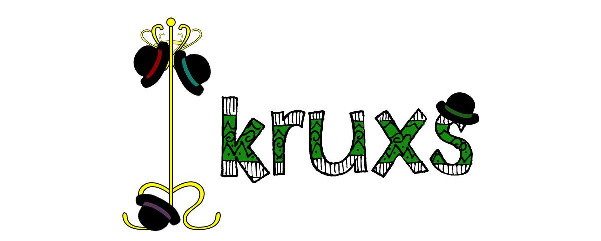 KruXs