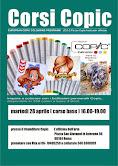 CORSO COPIC ECCP BASE ROMA