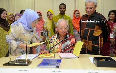 keputusan penuh bajet 2014, intipati bajet 2014, senarai intipati bajet 2014, bajet 2014 25 oktober 2013, tarikh pembentangan bajet 2014, keputusan pembentangan bajet 2014, isi kandungan bajet 2014, bajet 2013/2014, pembentangan bajet 2014 malaysia, keputusan penuh bajet 2014 malaysia, budget 2014, senarai bajet 2014 full