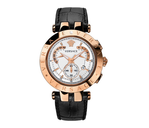 style nice versace watches for men