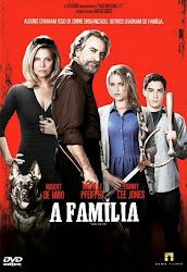 Baixar Filme A Família (Dual Audio)