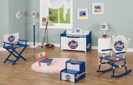 babies furnitures