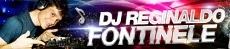 Web Rádio DJ Reginaldo Fontinele de Manaus ao vivo