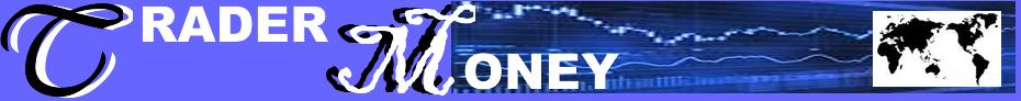 Trader Money | Informasi Dunia Trading Forex Dan Saham