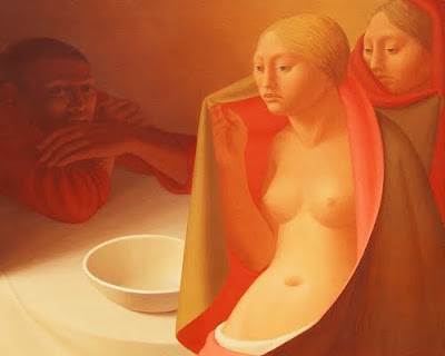 216_george_tooker_the_table_iii.jpg