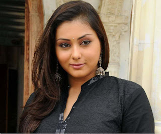 hot and sexy HQ Namitha Hot Photo Shoot telugu actress mediafire picture photo wallpapers download{ilovemediafire.blogspot.com}
