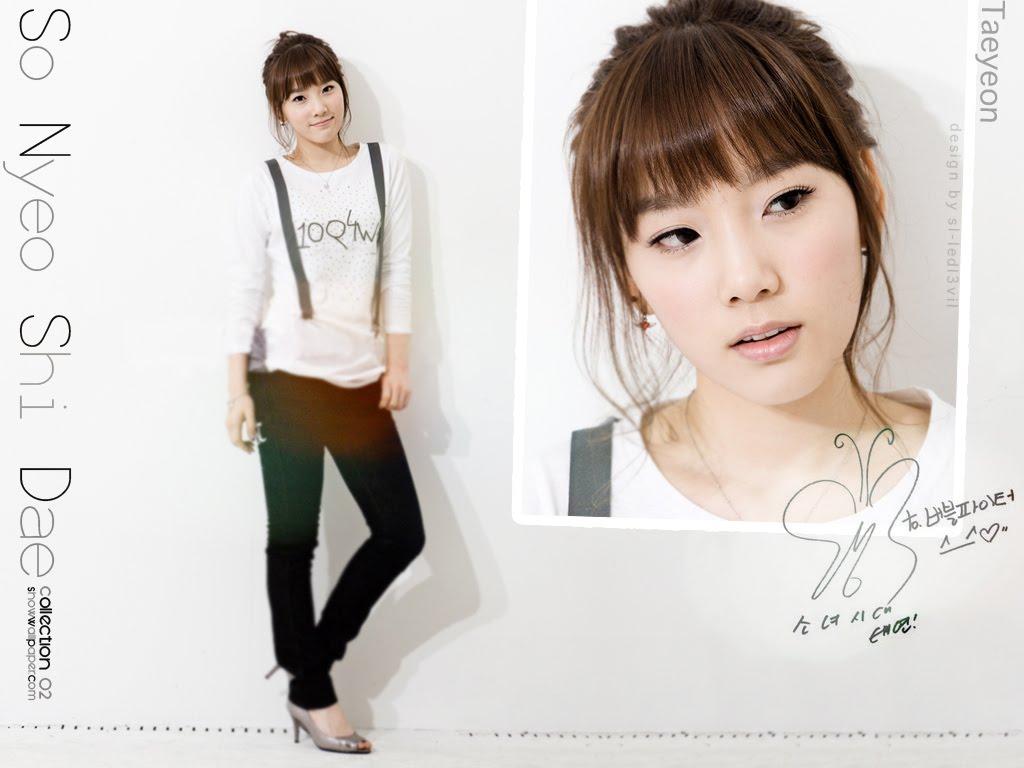 http://1.bp.blogspot.com/-72FvfYG6Hn4/UExxqy9IYtI/AAAAAAAAGjA/O4KvRTwUG6Y/s1600/Taeyeon+SNSD+Signature+Wallpaper.jpg