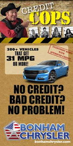 HUGE SELECTION OF 31+MPG VEHICLES TO CHOOSE FROM!