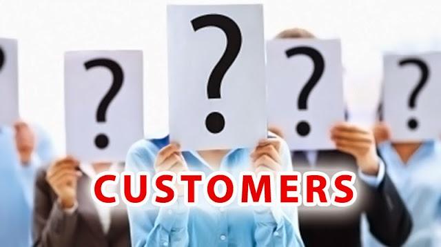 Quy trình chăm sóc khách hàng qua điện thoại