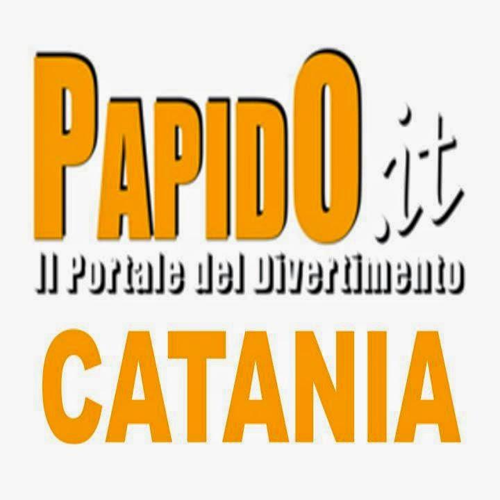 Papido.it/Catania