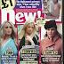 New Magazine   ~ 19th March 2013