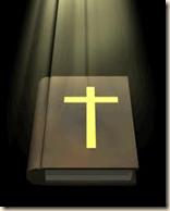 Biblia online!