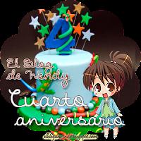 http://elblogdew3ndy.blogspot.com.es/2015/04/sorteo-por-el-cuarto-aniversario-del.html