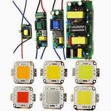 driver rangkaian lampu led bagus 1