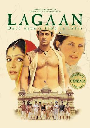 http://1.bp.blogspot.com/-72Jewq0V7xA/VID6dP3O2YI/AAAAAAAAEx0/PasOdixPwcM/s420/Lagaan%2BOnce%2BUpon%2Ba%2BTime%2Bin%2BIndia%2B2001.jpg