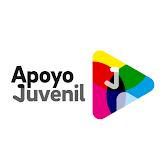 APOYO JUVENIL