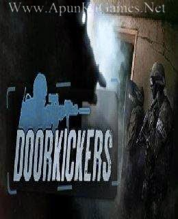 Door kickers pc game download free full version for Door kickers 2