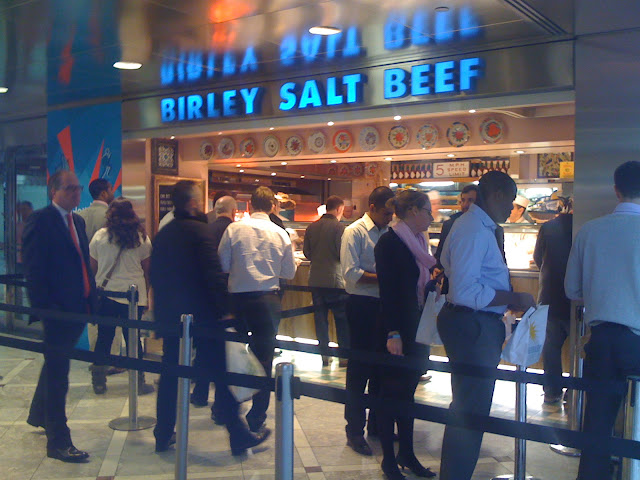 Birley+Salt+Beef+sandwich+Canary+Wharf