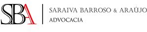Saraiva Barroso e Araújo Advocacia