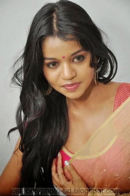 Tamil%2BActress%2BBhavya%2BSri%2BLatest%2BHot%2BPhotos%2B016