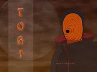 Misteri Tobi