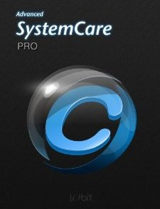 Advanced SystemCare Pro 6.3