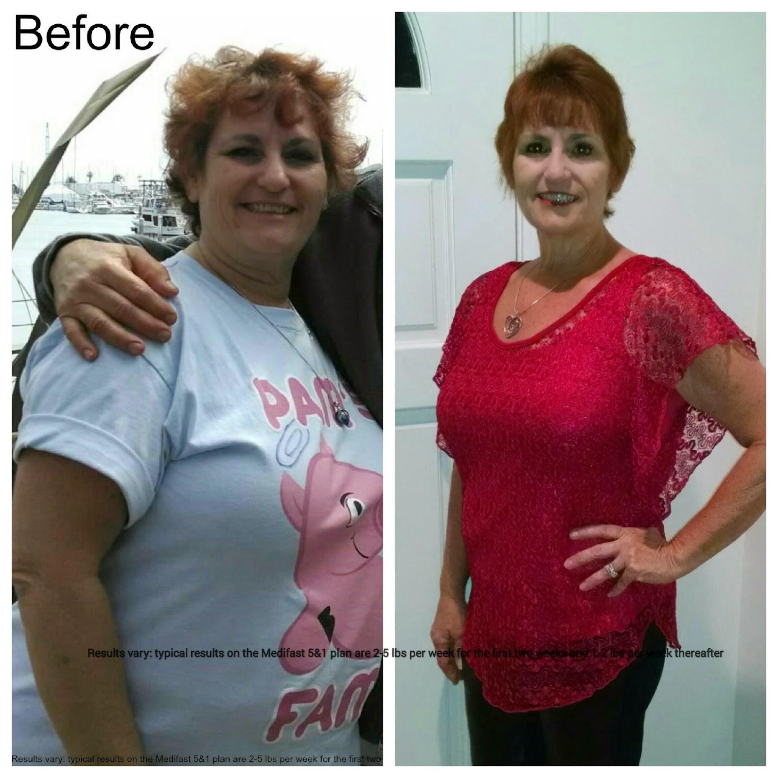 Reduce body fat legs photo 5